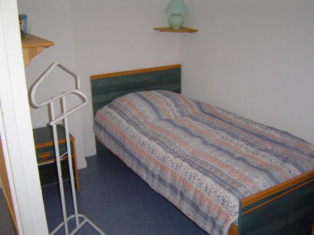 Photos 17-10-2005 013