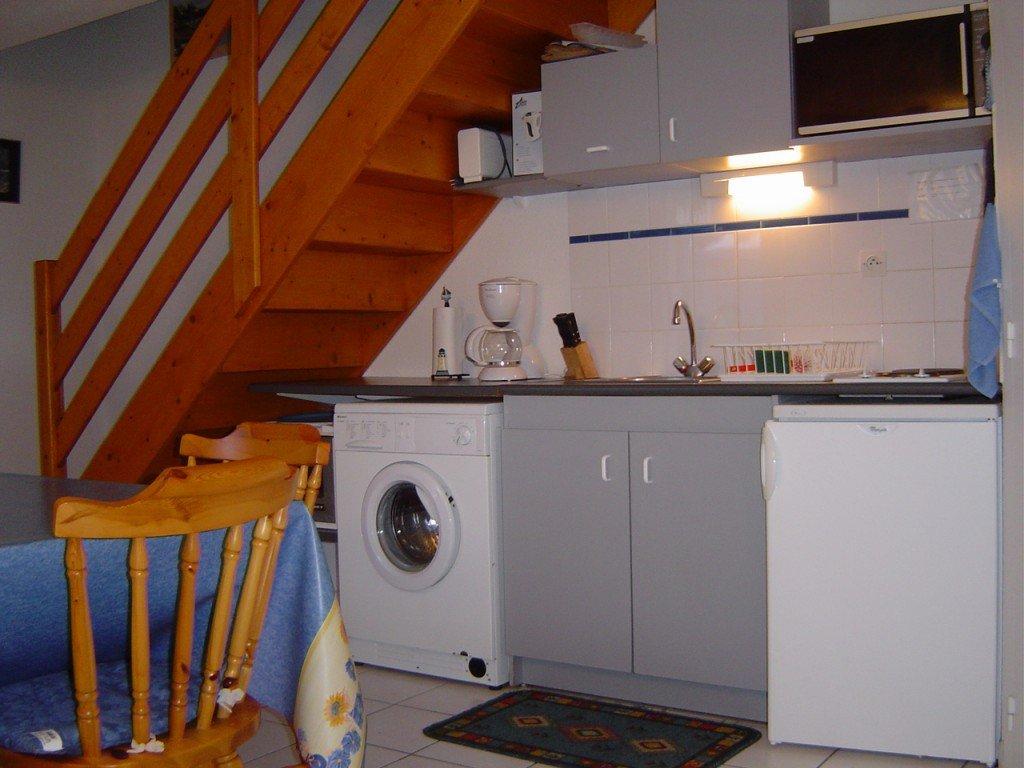 Photos 17-10-2005 bis 005