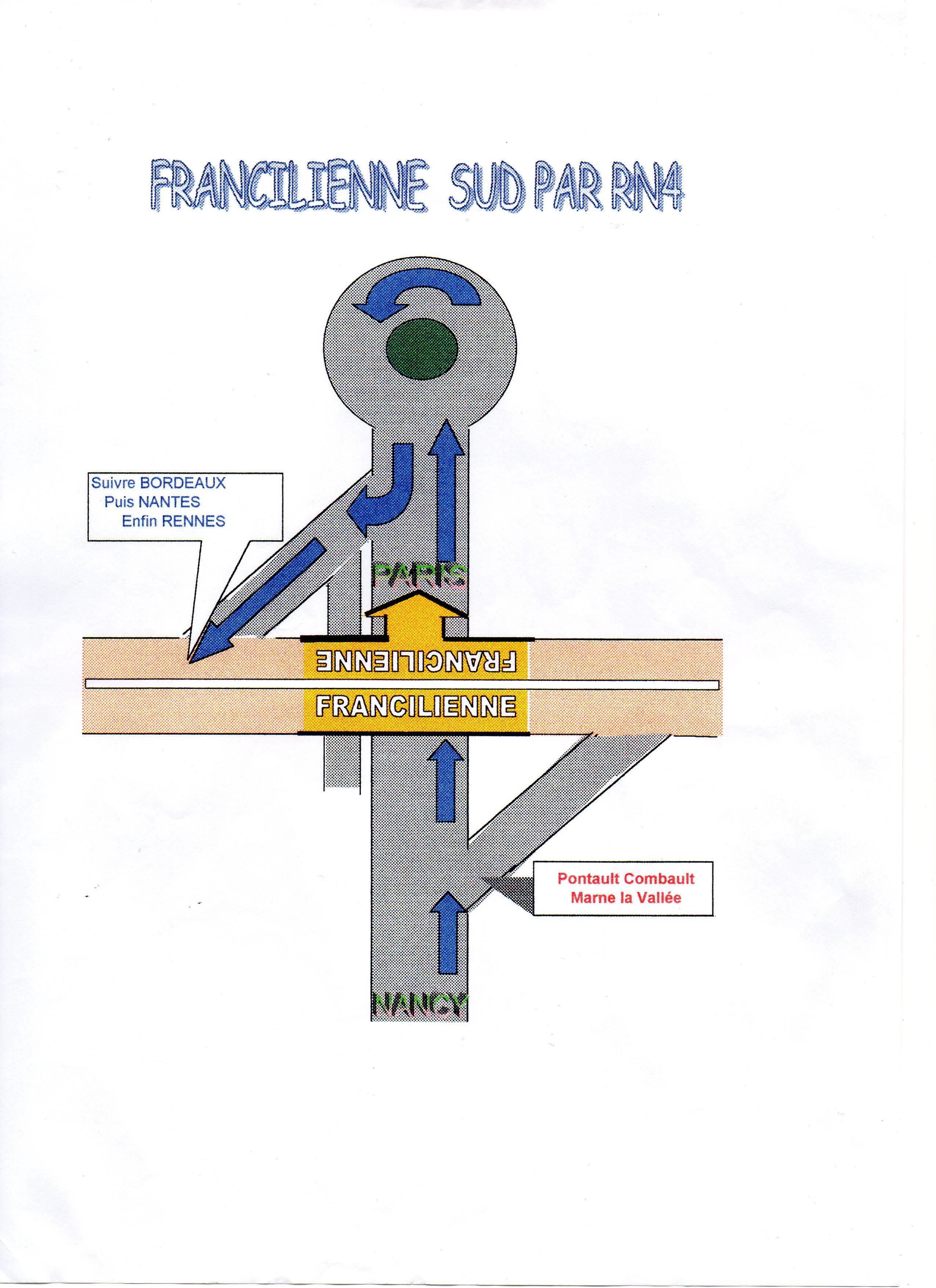 plan francilienne 001